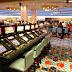 Μετατρέπονται σε τράπεζες τα καζίνο δίνοντας δάνεια «μαμούθ»