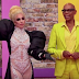 MUST WATCH: LADY GAGA TO GUEST JUDGE ON RUPAUL'S 'DRAG RACE' SEASON 9