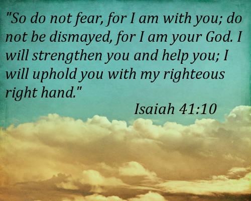 Bible Motivational Quotes | Motivational Quotes