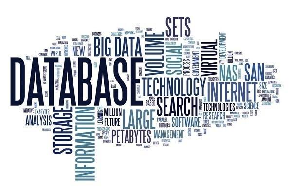 資料庫的好處有哪些?