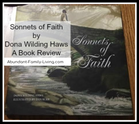 https://www.abundant-family-living.com/2016/07/sonnets-of-faith-by-dona-wilding-haws.html