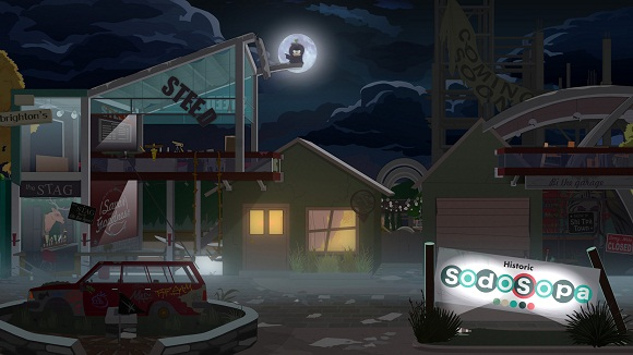 south-park-the-fractured-but-whole-pc-screenshot-www.deca-games.com-4