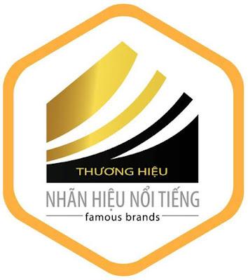 thuong-hieu-viet-dan-duoc-nang-cao