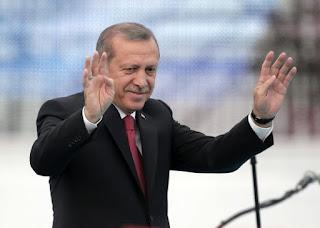 La Turquie a démantelée une cellule terroriste de daech