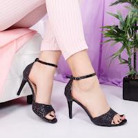 sandale-elegante-sandale-de-ocazie11