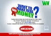 Earn Money While Reading News on Wakanda Nation