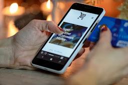 Tips Cara Memilih Smartphone Terbaik untuk Anda!