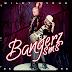 Miley Cyrus Feat. Britney Spears - SMS (Bangerz)