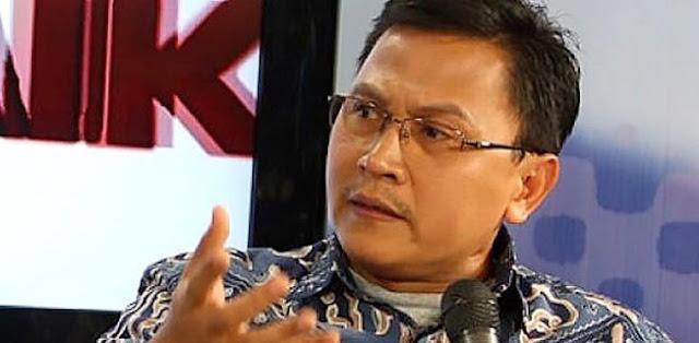 BPN Prabowo-Sandi Heran BIN Sekarang Sibuk Publikasi Ke Media