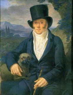 Frank Plata Maciza Con Tapa De Viaje Estrasburgo 1819-1838 Beautiful And Charming Other