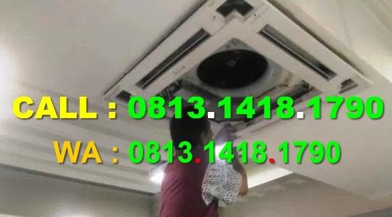 Jasa Service AC di Ciganjur - Jagakarsa - Jakarta Selatan WA 0813.1418.1790 Jasa Service AC Isi Freon di Cilandak - Jakarta Selatan