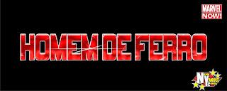 http://new-yakult.blogspot.com.br/2015/11/homem-de-ferro-v6-2014.html