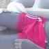 Unidentified 17yr old boy's body found floating in Argungu river (graphic photos)