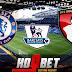 Prediksi Bola Terbaru - Prediksi Chelsea vs Bournemouth 26 Desember 2016