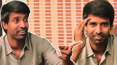 Why Sivakarthikeyan-Soori Combo is Massive?   Soori Reveals