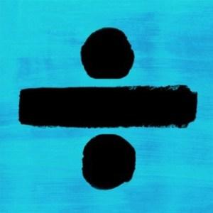 Ed Sheeran Division