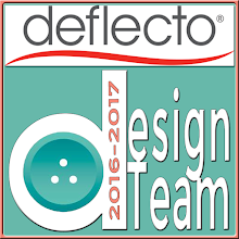 Deflecto Design Team Member