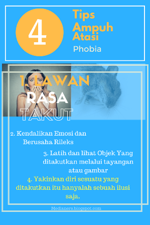 tips-dan-cara-atasi-phobia-