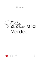 https://www.wattpad.com/story/82472516-instagram-filtro-a-la-verdad