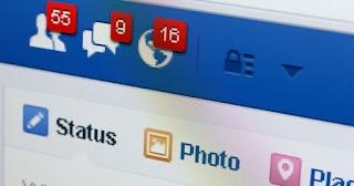 Cara Agar Facebook Banyak Yang Add