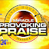 11 HOURS OF MIRACLE PROVOKING PRAISE 2017 || @11hoursmpp