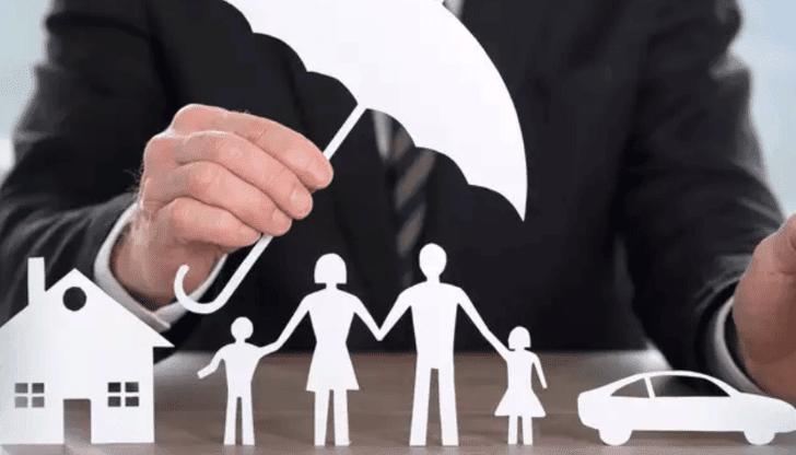 Asuransi Umum di Indonesia