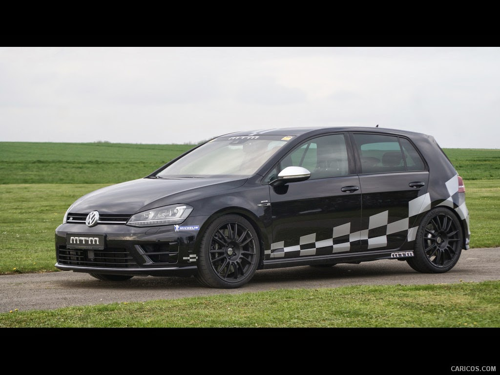 2014 mtm vw golf 7 r 4motion specs and review auto. Black Bedroom Furniture Sets. Home Design Ideas