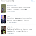 Twitter Replaces Moments With Explore Tab