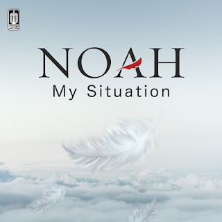 Noah - My Situation on iTunes