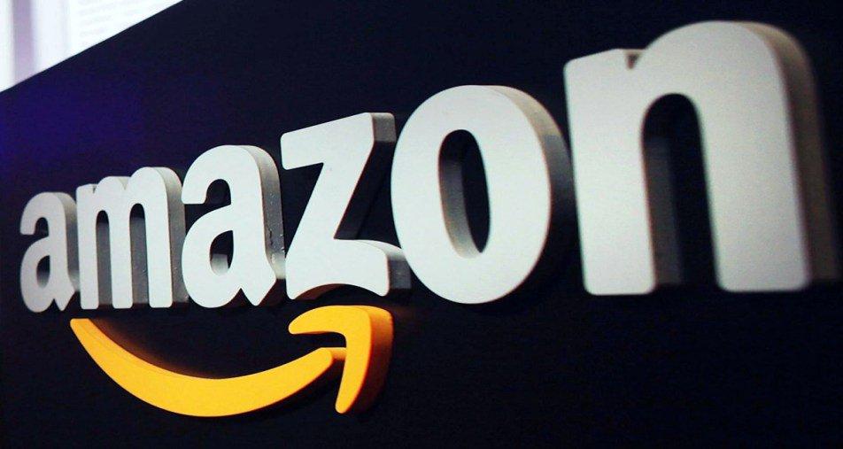 Роскомнадзор отказался блокировать Amazon