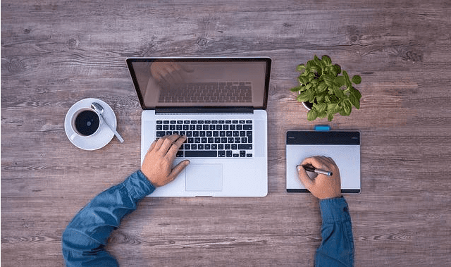Top 5 Online Resources to Help You Go Freelance
