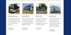 Jasa Buat Website Untuk Pribadi, Jasa Buat Website, Jasa Buat Website Untuk Usaha