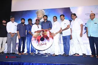 Sathriyan Tamil Movie Audio Launch Stills  0033.jpg
