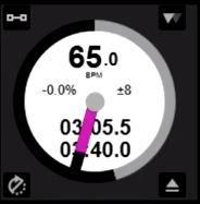 Serato DJ 2 Pro Skin For Virtual DJ 2 and 4 Decs   Zone
