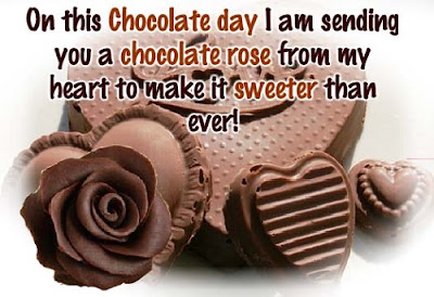Happy-Chocolate-Day-Images-Quotes