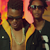 Download New Video : Nyandu Tozzy ft Young Dee & Chin Bees – Double Double { Official Video }