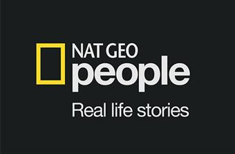Nat Geo People Denmark - Astra Frequency
