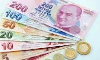 Υποχωρεί η τουρκική λίρα παρά την αύξηση των επιτοκίων