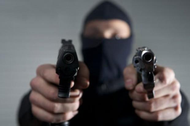 Matan comerciante durante un atraco a su colmado