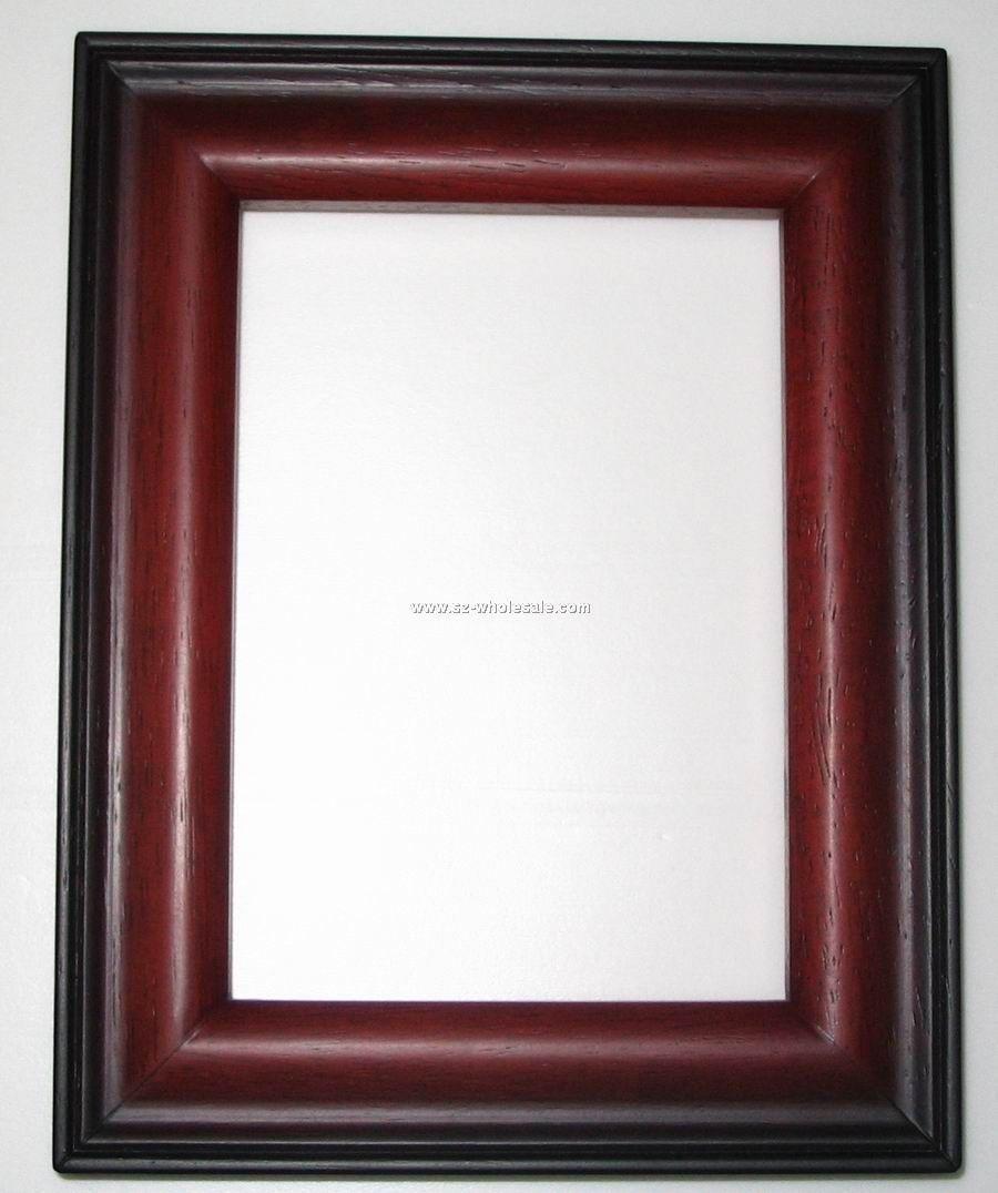 picture frames black picture frames interior design best furniture. Black Bedroom Furniture Sets. Home Design Ideas