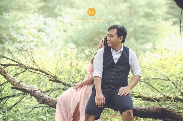 foto prewedding yogyakarta
