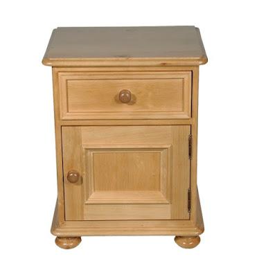Bedside teak minimalist Furniture,furniture Bedside teak Minimalist,code 5108