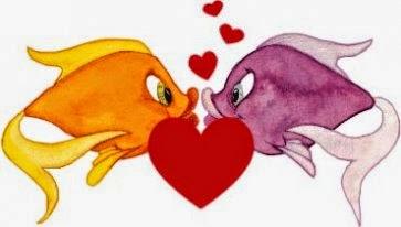 Lindos Y Tiernos Dibujos Animados De Amor Para Descargar Todo En