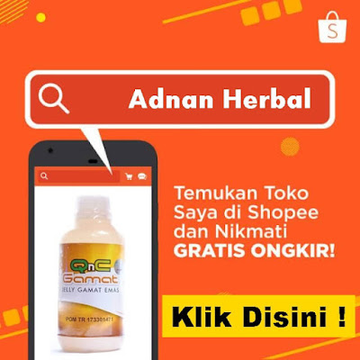 https://shopee.co.id/Jelly-Gamat-Jeli-Gamat-QnC-Jelly-Gamat-100-Asli-Original-Bukan-Jelly-Gamat-Gold-G-i.56875953.1472076195