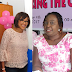 Breast Cancer is Not A Death Sentence- Survivors True Life Stories