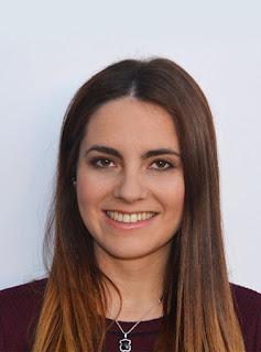 alexandra-roma