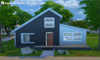 Casa 11