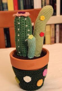 http://cogiendohebra.blogspot.com.es/2014/01/cactus.html