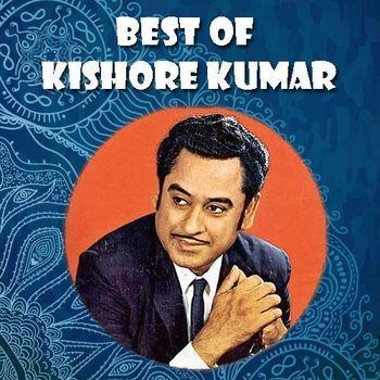 new Hindi songs MP3 50