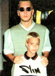 eminems-brother-ronnie